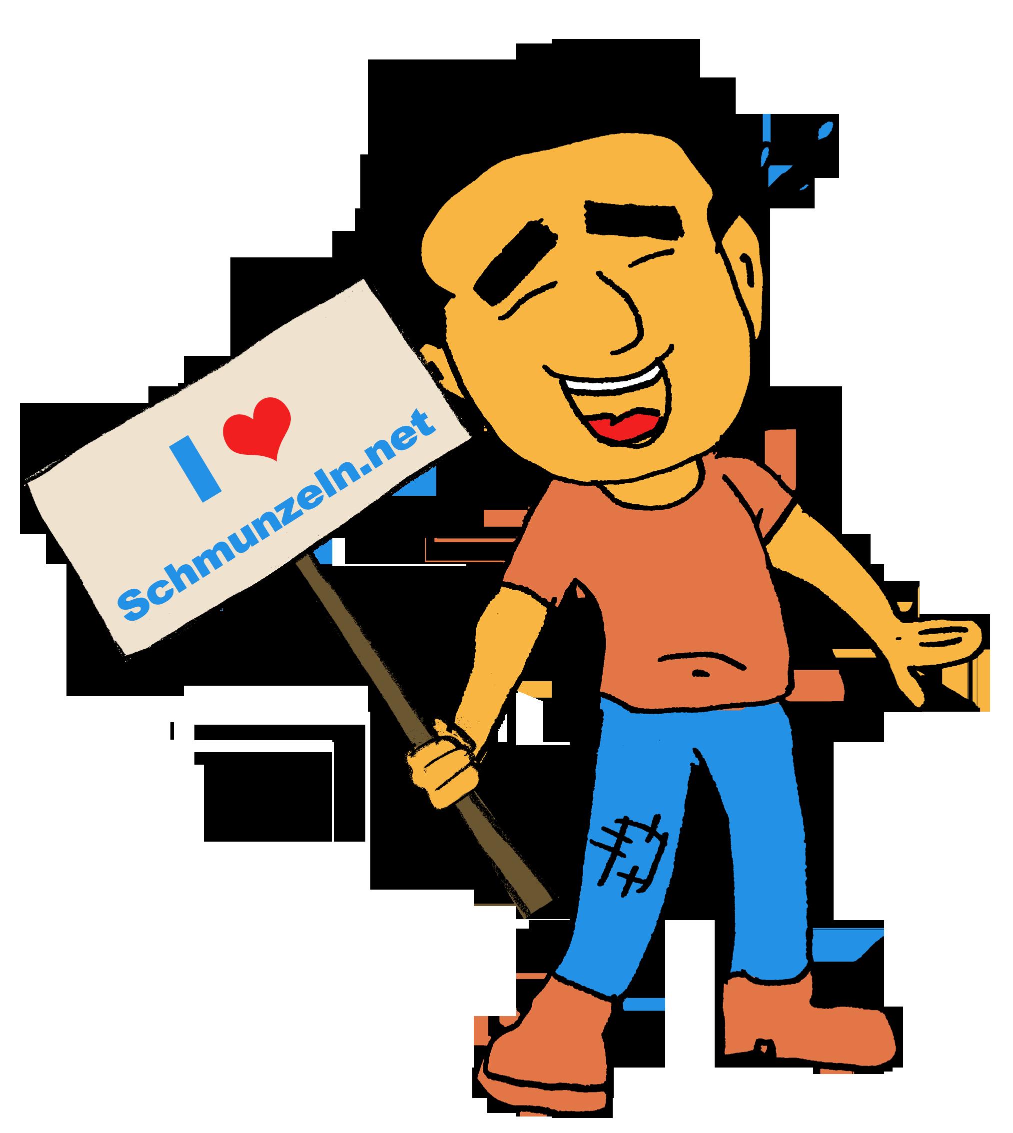 I Love Schmunzeln.net