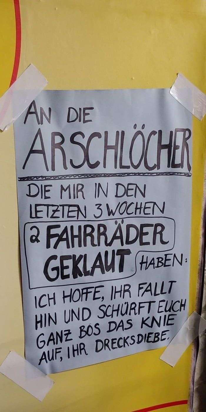 Schmunzeln.net – Picdump #012