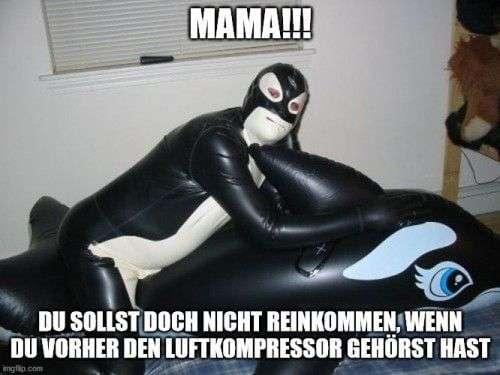 Schmunzeln.net – Picdump #013