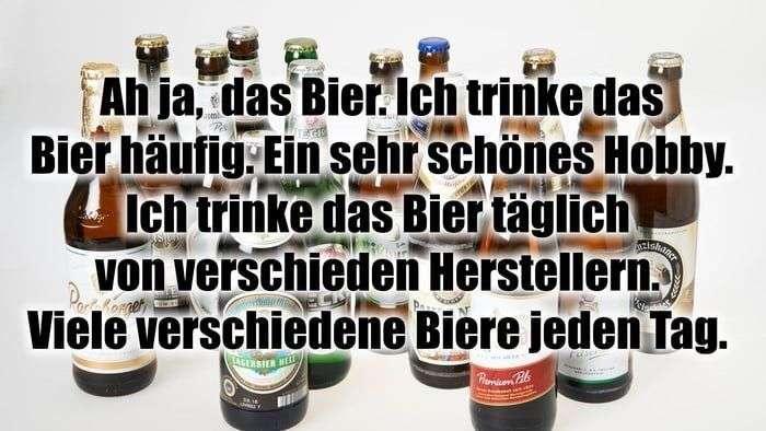 Schmunzeln.net – Picdump #015