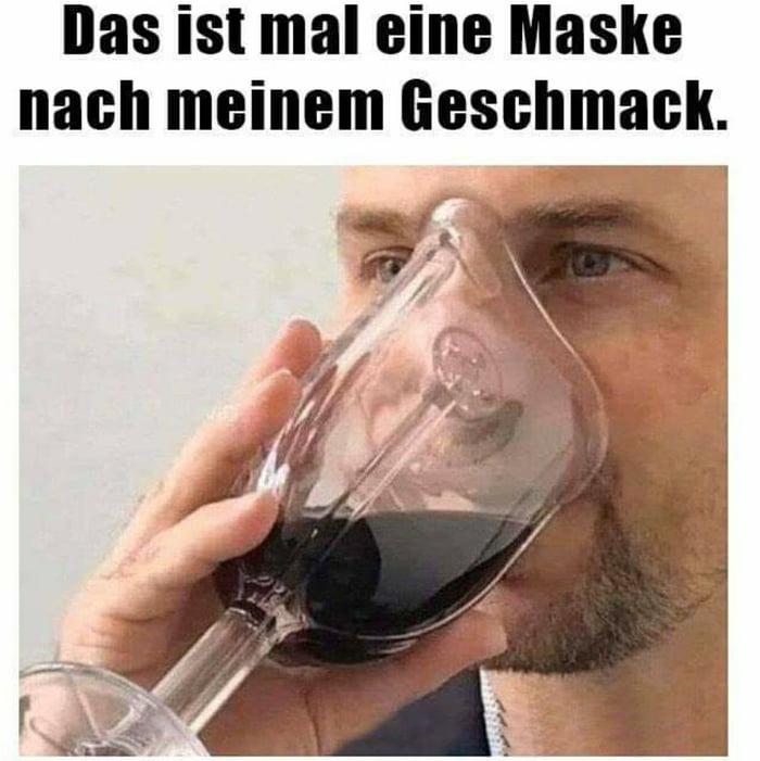 Schmunzeln.net – Picdump #016