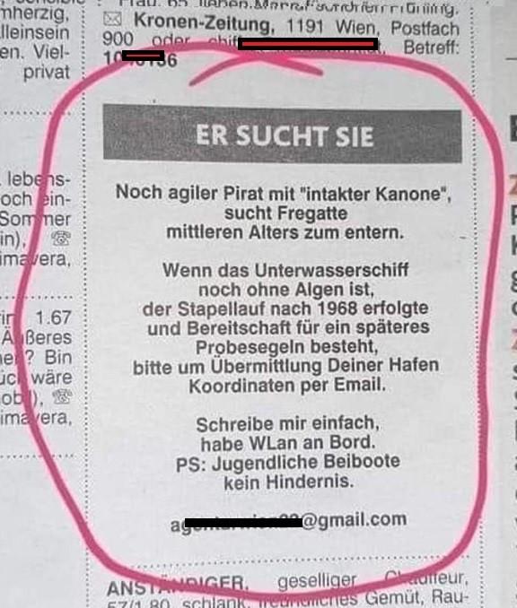 Schmunzeln.net – Picdump #017