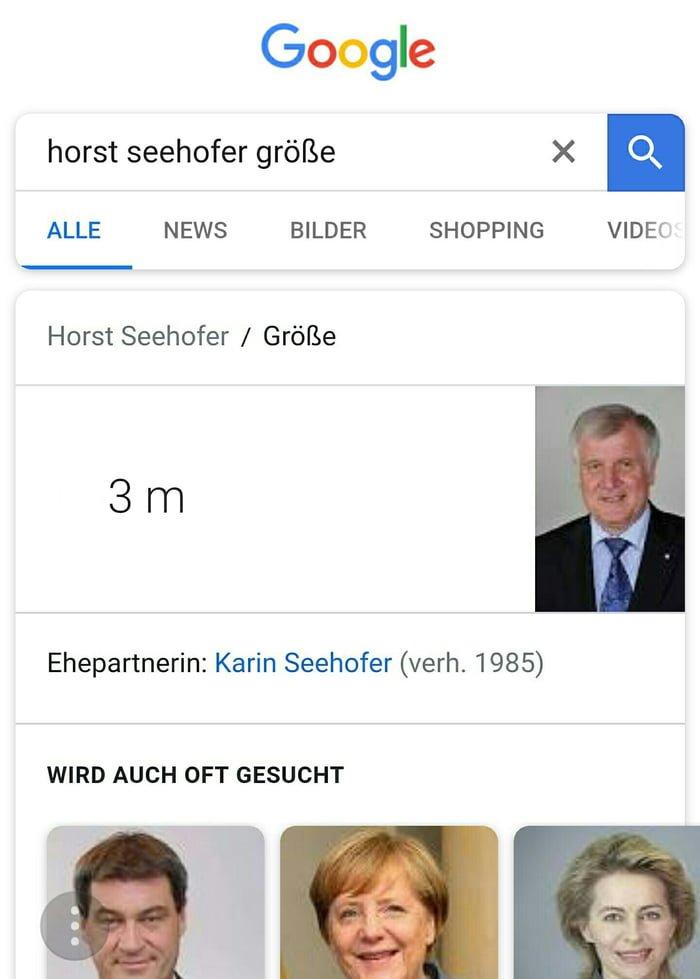 Schmunzeln.net – Picdump #019