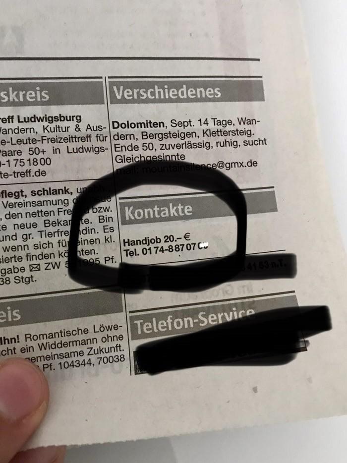 Schmunzeln.net – Picdump #020