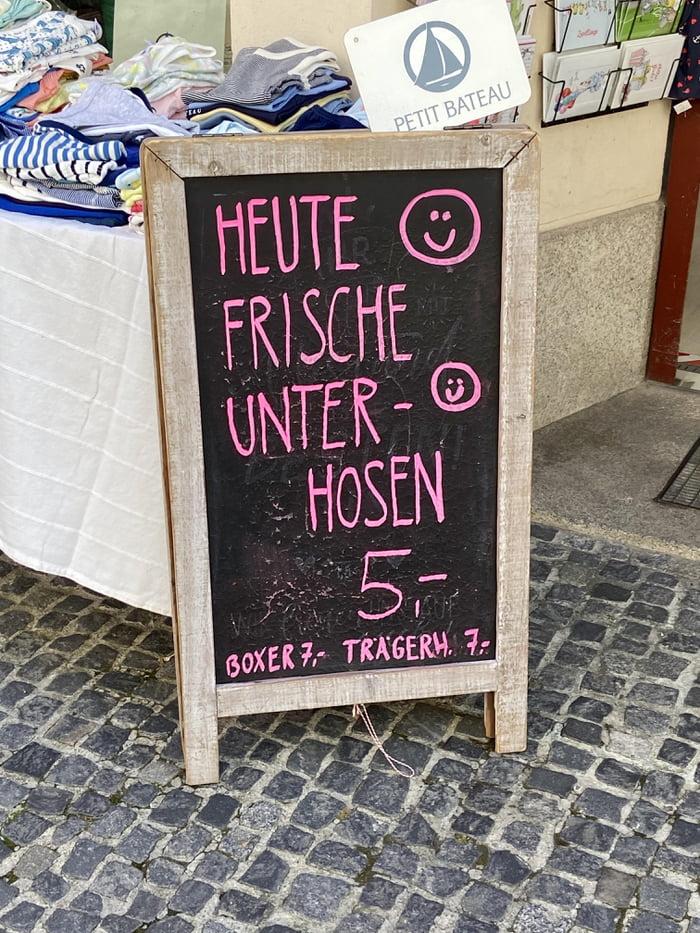Schmunzeln.net – Picdump #023