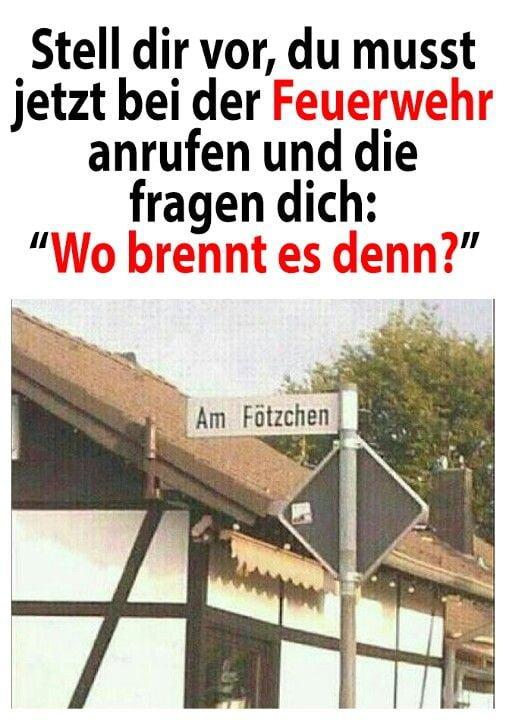 Schmunzeln.net – Picdump #024