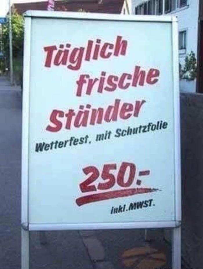 Schmunzeln.net – Picdump #026