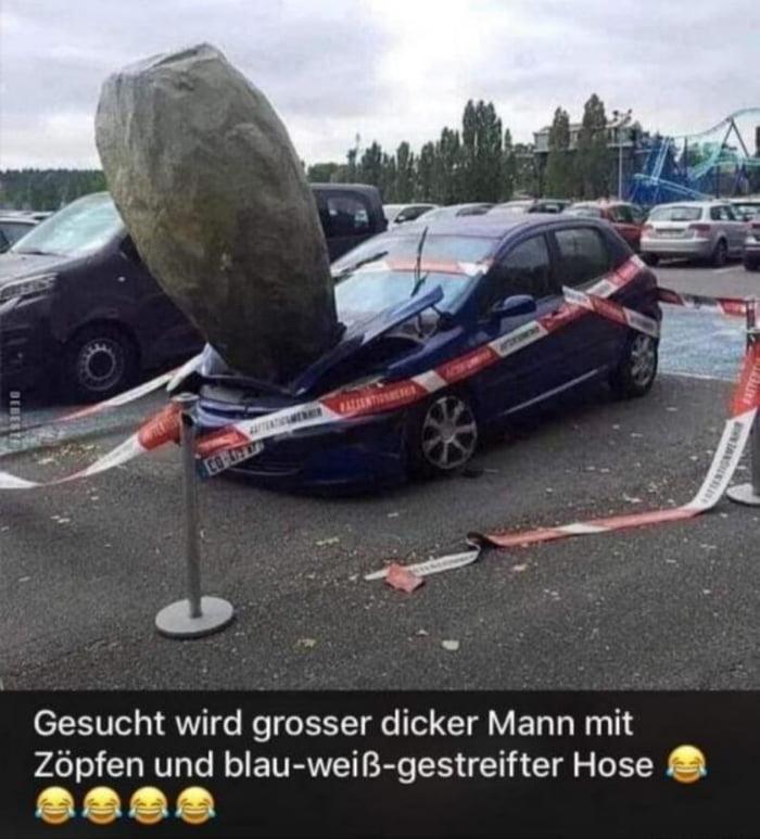 Schmunzeln.net – Picdump #028