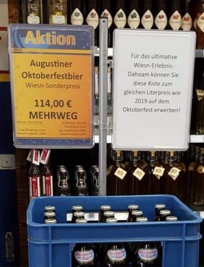 Schmunzeln.net – Picdump #030