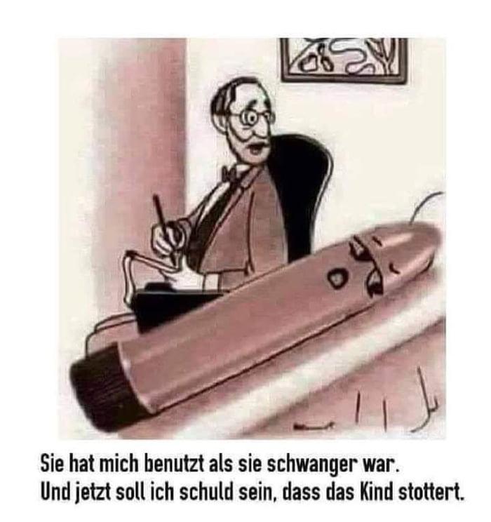 Schmunzeln.net – Picdump #031