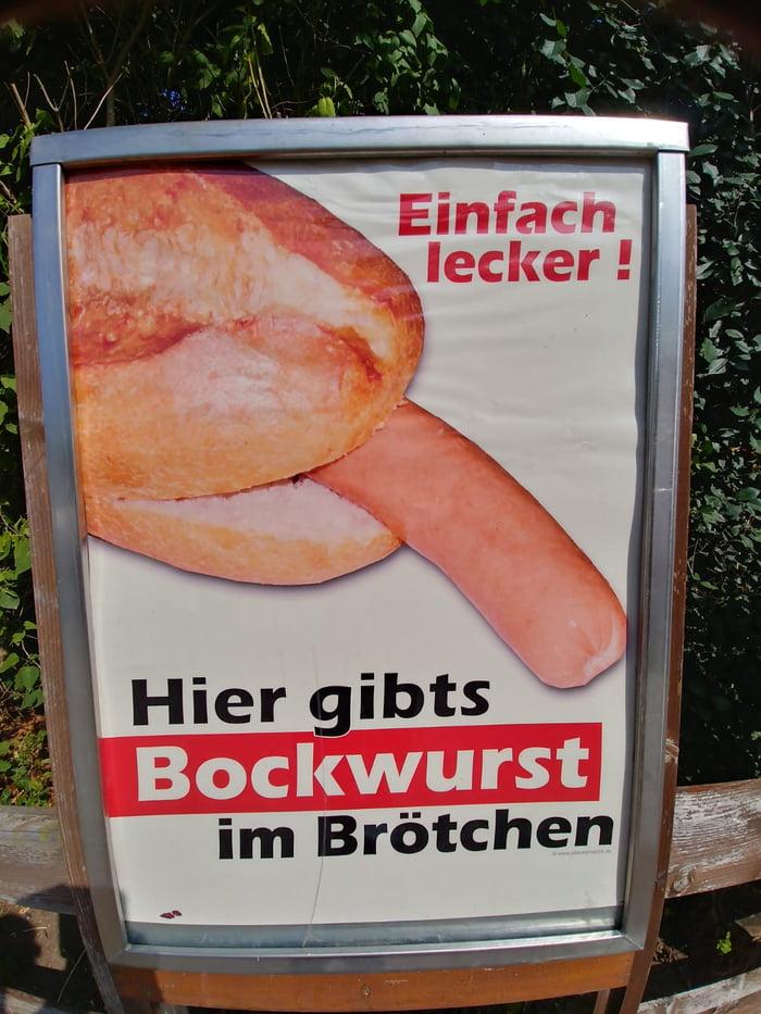 Schmunzeln.net – Picdump #033