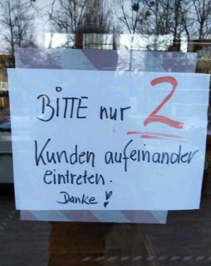 Schmunzeln.net – Picdump #035